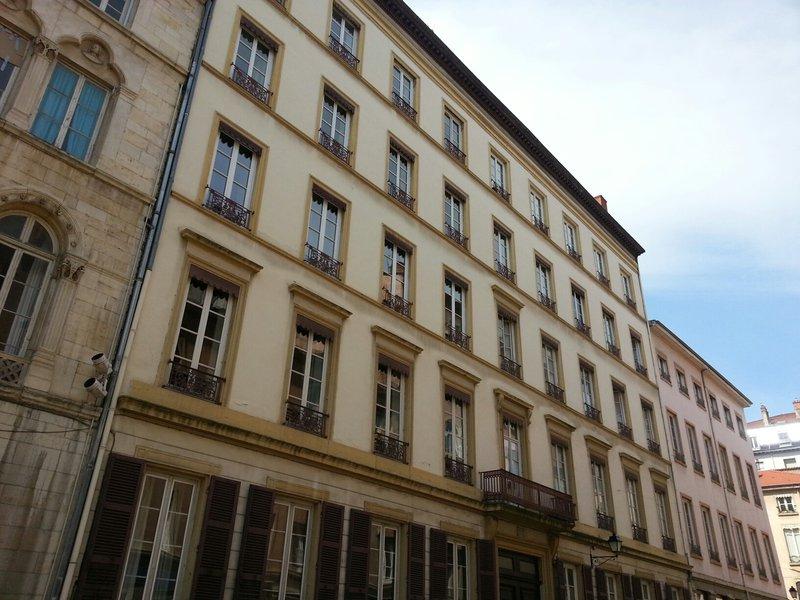 T3 - 3 piéces - 59 m² - 299000 € Honoraires inclus