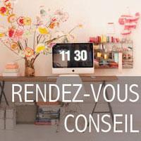 ATELIER LAVARENNE - Les Services - RENDEZ VOUS CONSEIL