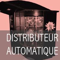 ATELIER LAVARENNE - Les Services - DISTRIBUTEUR AUTOMATIQUE