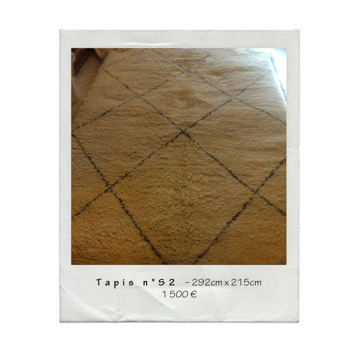 tapis-s-10-02