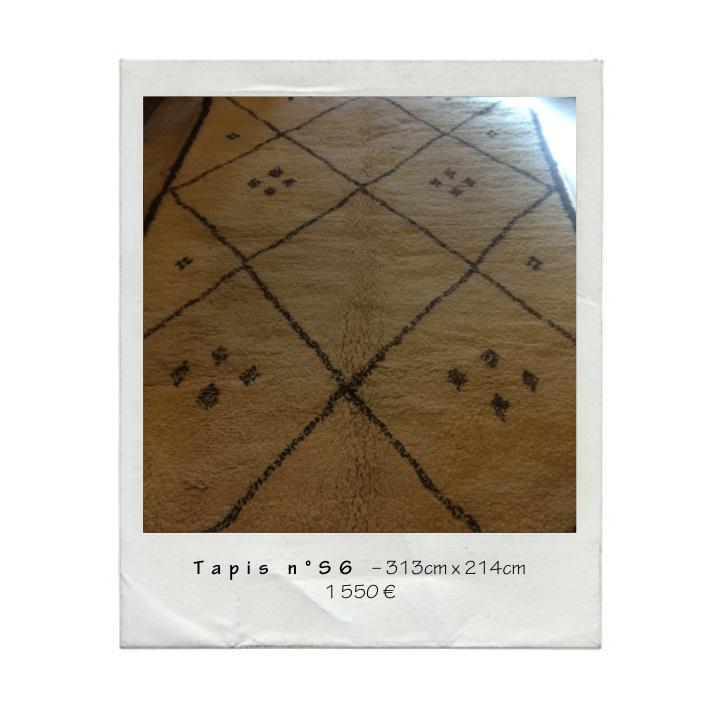 tapis-s-10-06