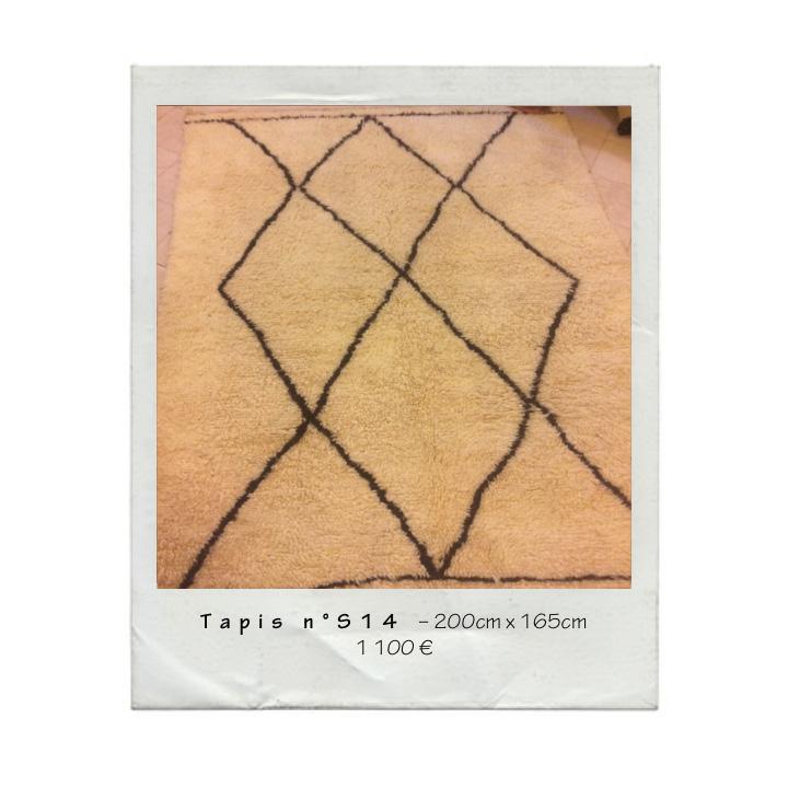 tapis-s-10-14