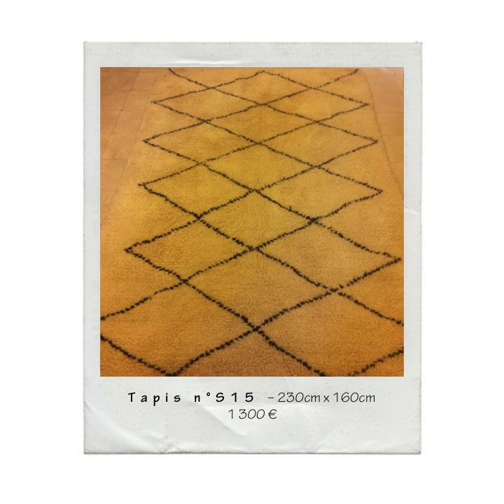 tapis-s-10-15