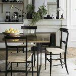 Maison HAND collection Fratelli Levaggi