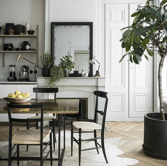 Maison HAND - Collection Fratelli Levaggi